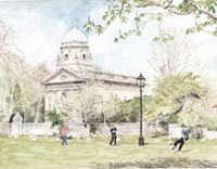 card_redlandchapel_200x156